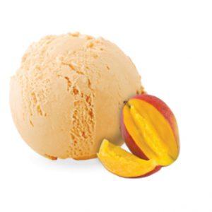 (107) mango ijs